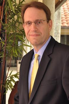 JOSEPH D. LELONEK, PARTNER