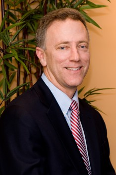 ROBERT A. BENTZ, PARTNER