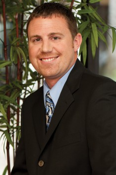 JEFFREY P. ZITO, PROJECT MANAGER